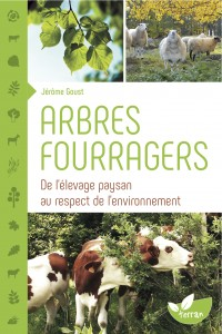 Arbres Fourragers - plat1HD - copie