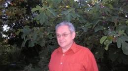 JG 2008