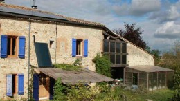 façade solaire - copie